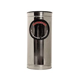 porta extintor, venta de porta extintor, porta extintores tipo cenicero, porta extintores tipo acero inoxidable, venta de porta extintores tipo cenicero, gabinetes para extintor tipo cenicero, porta extintor tipo basurero