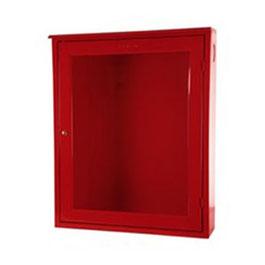 gabinetes para mangueras contra incendio, gabinetes para hidrantes contra incendios, gabinetes contra incendios, gabinetes contra incendio venta, venta de gabinetes contra incendio, gabinetes contra incendio para sobreponer, gabinetes para empotrar
