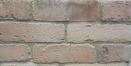 THIN-BRICK-VENEER-ANTIQUE-BRICK-OLD-YORK-106