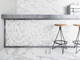 floor tile - Rome