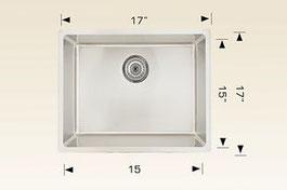 bosco   undermount kitchen sink 208019