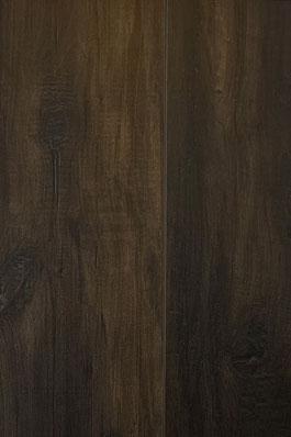 water resistant laminate flooring 8301-Pacific