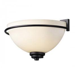 SOMERSET wall light
