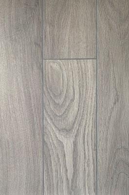 krono dreamfloor laminate flooring - 6771-PARIS