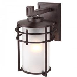 FLEX outdoor light