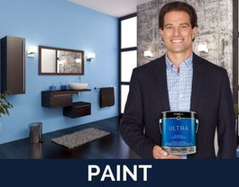 para paints by global alliance