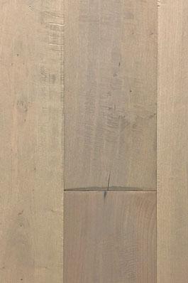 Engineered Hardwood LONDON PALACE