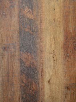 VINYL plank new york