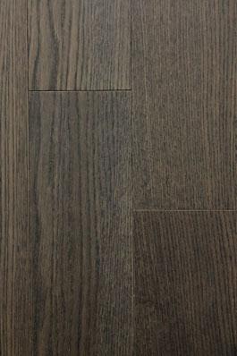 Engineered Hardwood Flooring Almond