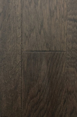 Engineered Hardwood Antique-Charm