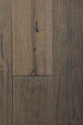 Engineered Hardwood LONDON BEER