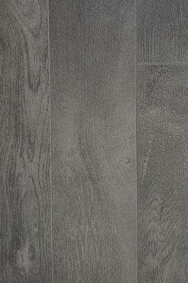krono dreamfloor laminate flooring - 6773-Barcelona