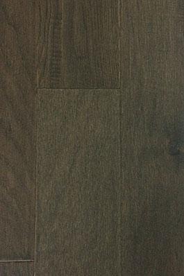 Engineered Hardwood TIMBERWOLF