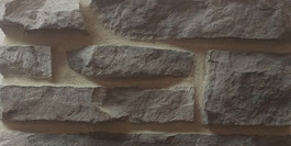 FAUX-STONE-VENEER-ROCKY-LEDGE-MOUNTAIN