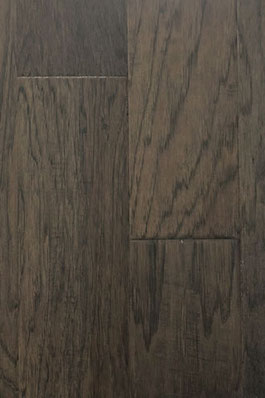 Engineered Hardwood Steel-Grey