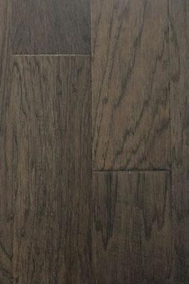 Engineered Hardwood Steel-Grey