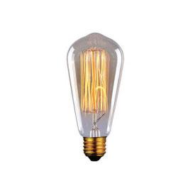 Vintage Style Bulb B-ST64-17LG_large