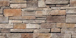 sienna canyon ledge stone