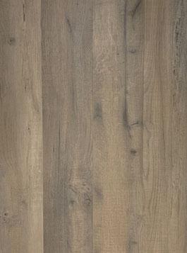 Sand vinyl flooring