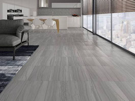 floor tile - Beaubridge