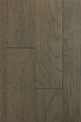 Engineered Hardwood  URBAN GREY