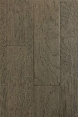 Engineered Hardwood  URBAN GREY
