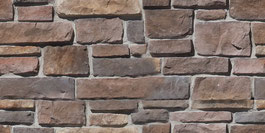 santa fe canyon ledge stone