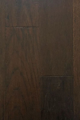 Engineered Hardwood Godiva