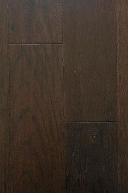 Engineered Hardwood Godiva