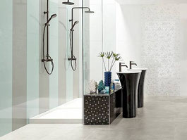 porcelain tile - Acqua