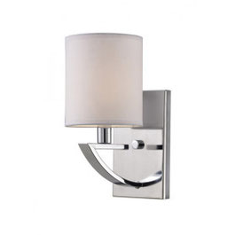 MILANO wall light