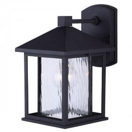WEST outdoor light