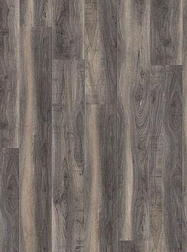 vinyl flooring everest Kamet