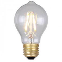 LED Vintage Bulb B-LA60-4