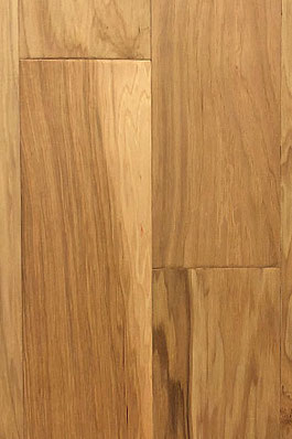 Engineered Hardwood  Natural-12145