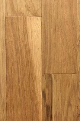 Engineered Hardwood  Natural-12145