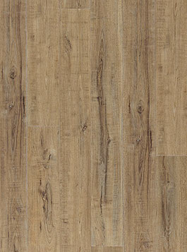 vinyl flooring everest Broad Peak