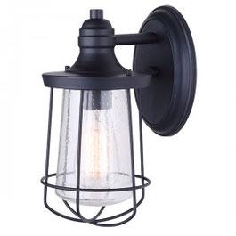 LEON outdoor light