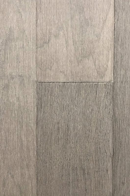 Engineered Hardwood  Manny's Grey