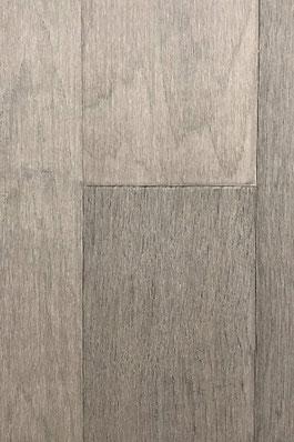 Engineered Hardwood  Manny's Grey