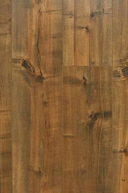 laminate flooring - sierra