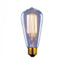 Vintage Style Bulb B-ST45-17C_l