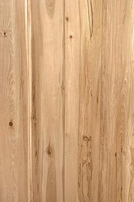 laminate flooring Nature