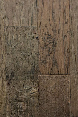 Engineered Hardwood Summerville