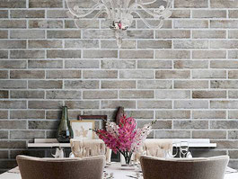 ceramic wall tile - Tribeca