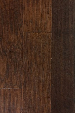 Engineered Hardwood GRIZZLY