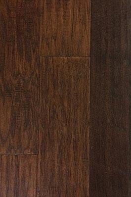 Engineered Hardwood GRIZZLY