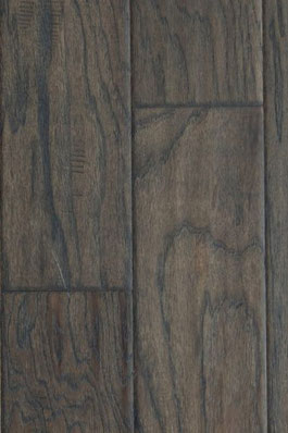 Engineered Hardwood HEARTHSTONE