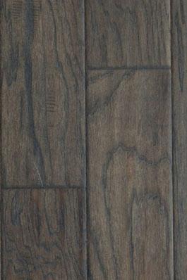 Engineered Hardwood HEARTHSTONE
