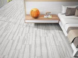 porcelain tile - Serpentino
